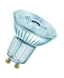 Lampa led value Osram PAR16, 6.9W, GU10, 4000K, 575lm