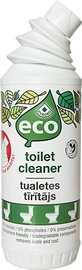 Kvadro Eco Toilet Cleaner 1l