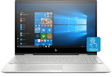 HP ENVY x360 15-cn1003nw 5AT23EA