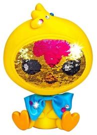 Tm Toys Zequins Yellow 70310