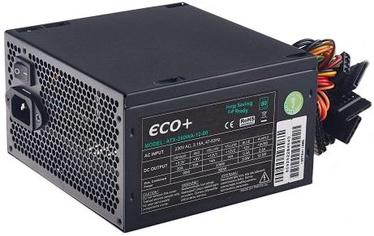 Ecopluspower ATX 400W ATX-400WA-12-85(87)