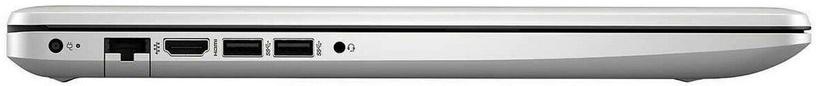 """Nešiojamas kompiuteris HP 17 17-BY3053CL White PL 1G136UA Intel® Core™ i5, 12GB/1TB, 17.3"""""""