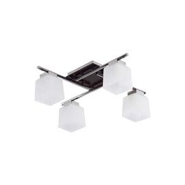 Griestu lampa Alfa Cube 16084