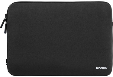 "Incase Classic Sleeve for MacBook 12"" Black"