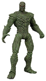 DC Comics Collectibles Essentials Swamp Thing
