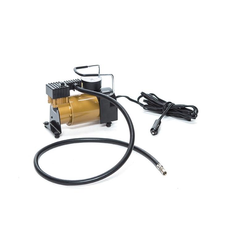 Pumpis elektriskais Autoserio WL560 150Psi 168W 15A