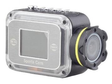 Sporta kamera Gembird ACAM-W-01