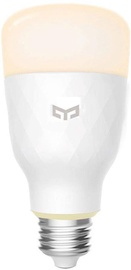 Xiaomi Yeelight Smart LED Bulb Color YLDP06YL