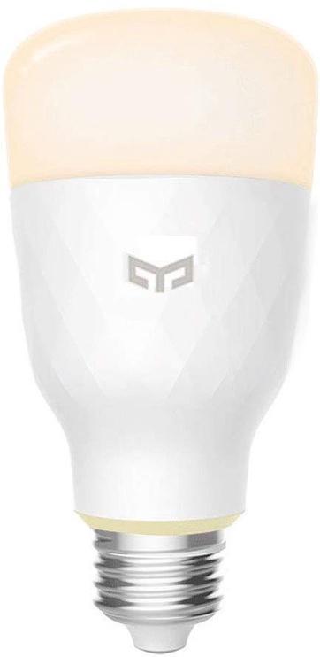 Xiaomi Yeelight Smart LED Bulb Color YLDP06YL