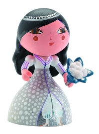 Djeco Arty Toys Princess Ophelia