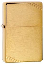 Zippo Lighter 240