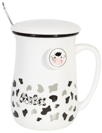 Home4you MILKY-4 350ml