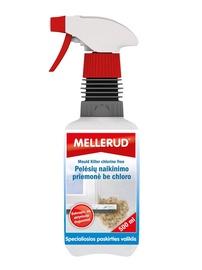 Mellerud Mould Remover Chlorine Free 500ml