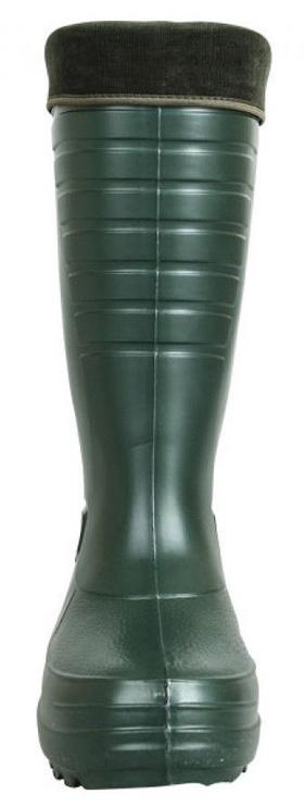 Lemigo Grenlander 862 Wellington Boots 41