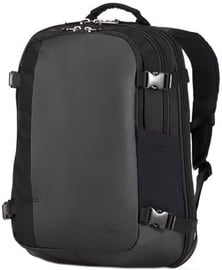 DELL Premier Backpack 15.6 Black