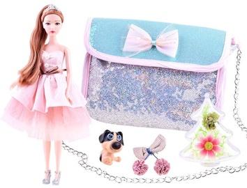 Кукла Fashion Classic Emily