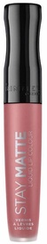 Rimmel London Stay Matte Liquid Lip Color 5.5ml 110