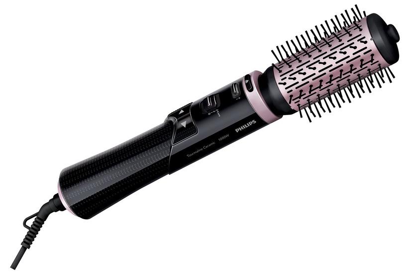 Plaukų formavimo šukos Philips AirStyler HP8654/00
