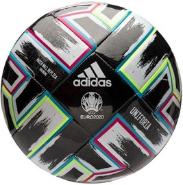 Adidas Uniforia Training Ball FP9745 Size 4