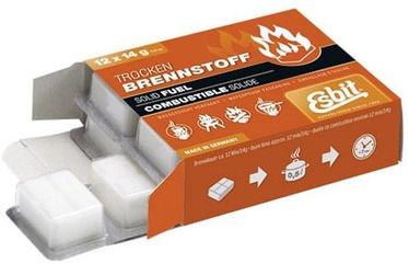Esbit Solid Fuel-tablets 12x14g