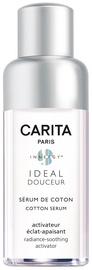 Carita Ideal Doucher Cotton Serum 30ml