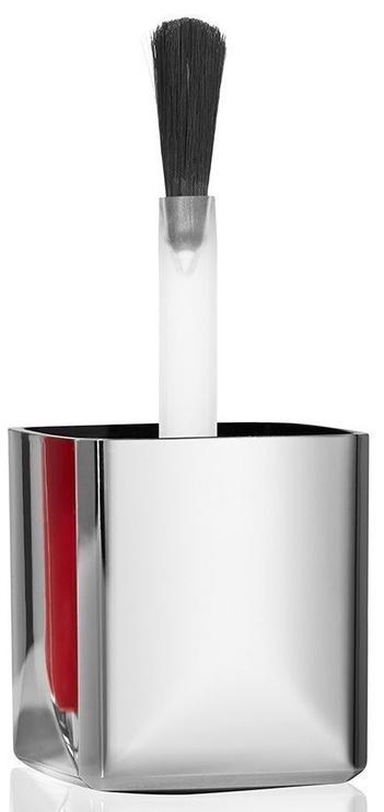 Christian Dior Vernis Nail Polish 10ml 891