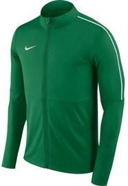Nike Sweatshirt Dry Park 18 AA2059 302 Green M