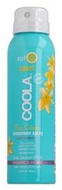 Coola Sport Sunscreen Spray Pina Colada SPF30 100ml