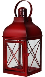 Polar Lanterns Lantern Red 009776