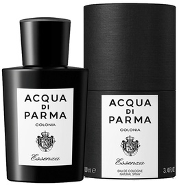 Odekolons Acqua Di Parma Colonia Essenza 100ml EDC