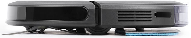 Putekļsūcējs - robots Ecovacs Ozmo Slim10