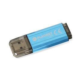 USB atmintinė Platinet 43435 USB 2.0, 32 GB