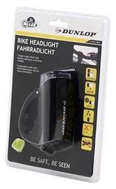 Dviračio žibintas Dunlop Headlight 5LED Front