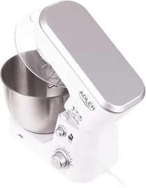 Adler Food Processor AD 4216