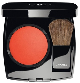 Chanel Joues Contraste Powder Blush 5g 380