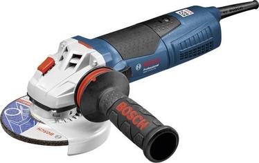 Bosch GWS 17-125 CIE Angle Grinder 060179H003