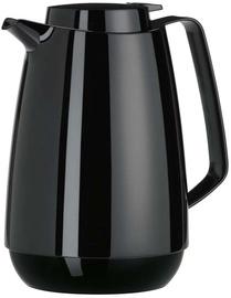 Emsa Momento Cofee 1,0L Black
