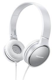 Panasonic RP-HF300E Headphones White