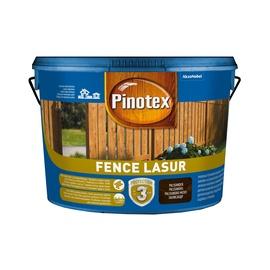 Impregnants Pinotex fence palisandrs 2.5l