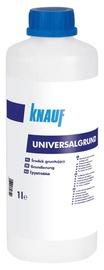 Gruntas universalus Knauf Grundiermittel, 1 l