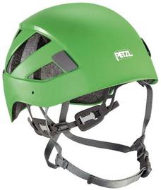 Petzl Boreo Helmet 48-58cm Green