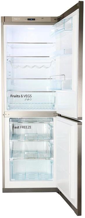 Šaldytuvas Snaigė INN RF53SG-Z5CB220