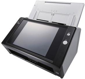 Skeneris Fujitsu N7100