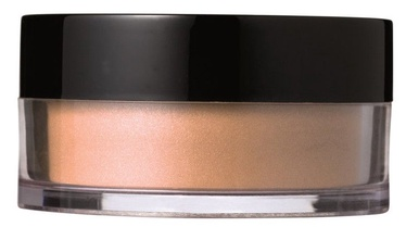 Mii Mineral Radiant Natural Powder Blush 2g 01