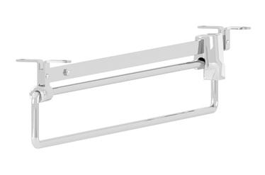 Szynaka Meble Omega 03 Sliding Hanger Steel