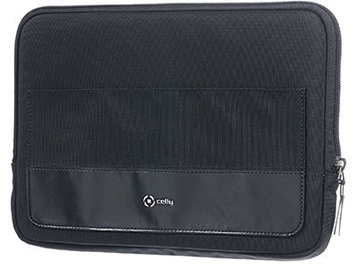 "Celly CEXST91001 Universal Case For Tablet 9""-10"" Black"