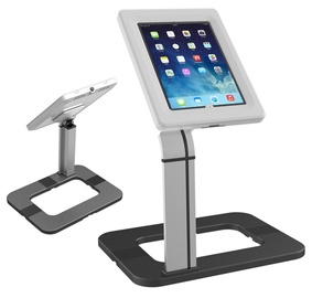 Maclean MC-644 Tablet Desk Stand