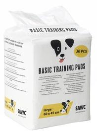 Пеленки Savic Training Pads Large 30pcs