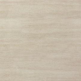 Akmens masės plytelės Woodbrille Beige, 45 x 45 cm