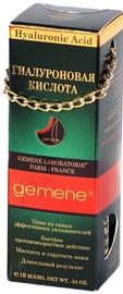 DNC Gemene Hyaluronic Acid 10ml